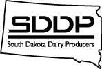South Dakota Dairy Producers